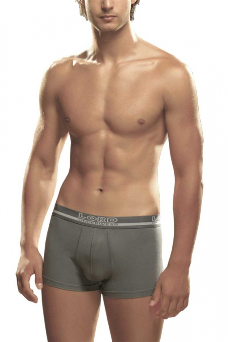 Boxer Lord 361 hommes
