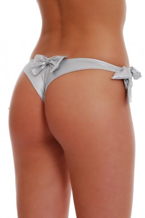Brésiliennes Bottoms Bikini 503