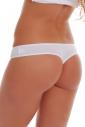 Sexy coton Boyshorts Thong Panties style 1477