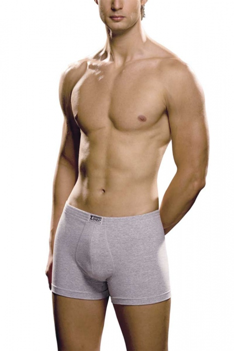 Cotton Men's Boxer Lord 260