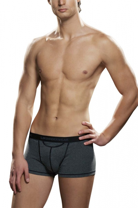 Cotton Men's Boxer Lord 261