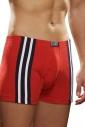 Pantalons Boxer pour homme 100% Cotton Lord 162