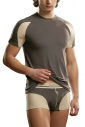 T-shirt Homme Coton Lycra Lord 282