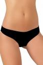 Panties de style brésilien à découpage laser Jadea 8001