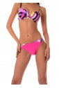 Bikini Set Coupe dure moulée 1156