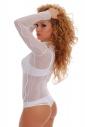 Bodysuit Femme sur VENTE 777