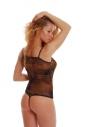 Bodysuit pour femme en vente 325