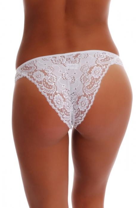 Elegant Brazilian Style Panties Lace 1403 · Elegant Brazilian Style Panties  Lace 1403 ... d952f0703fe