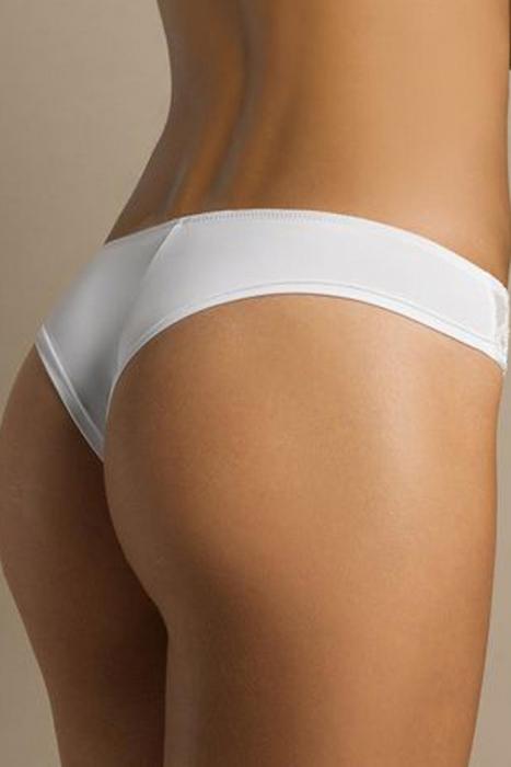 le style Brazilizan culottes Laura Biagiotti 990344