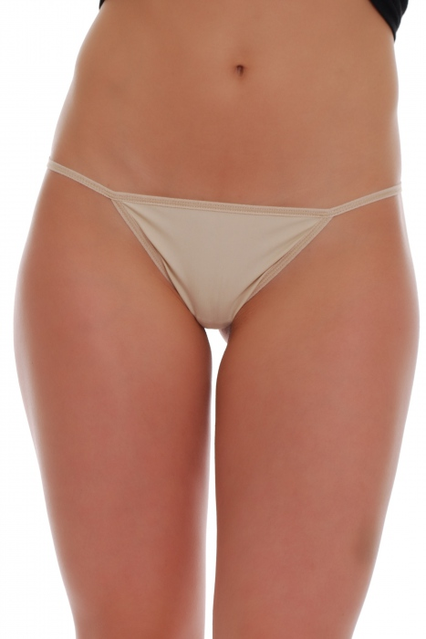 le style string culotte 0088