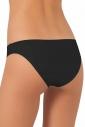 Culottes en bikini à découpage laser Jadea 8000