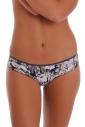 Coton Panties Boyshorts Thong Style Imprimer 1061
