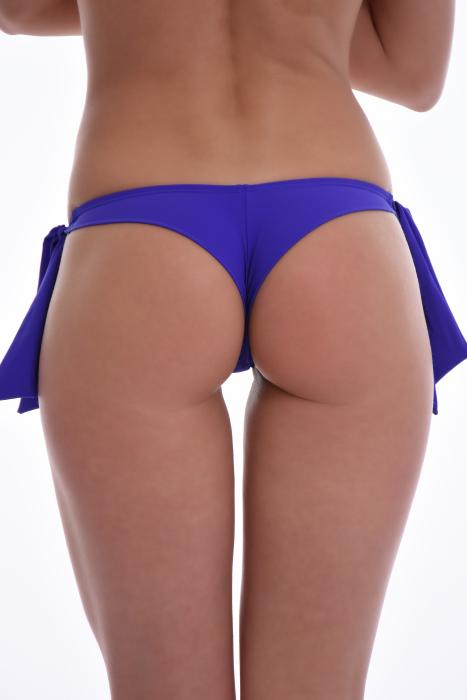 Bas de bikini brésilien 502